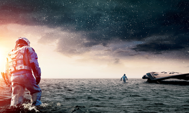 Interstellar: recensione della magica pellicola di Nolan