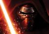 star wars 7 recensione