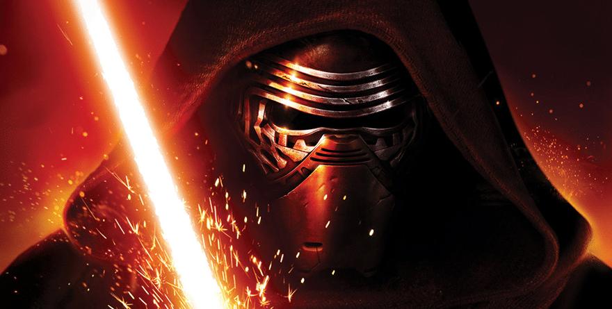 Star Wars 7 recensione: Il Risveglio della Forza