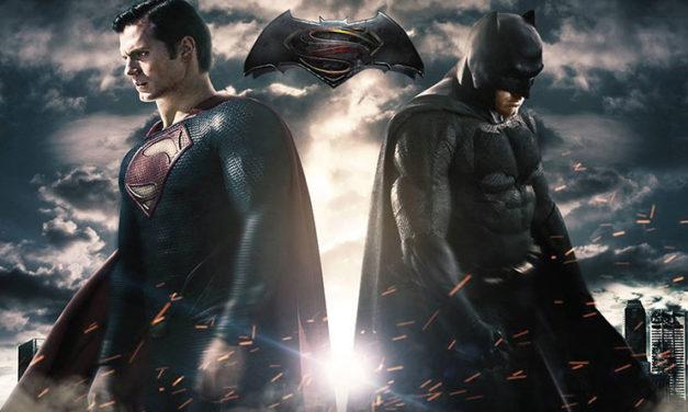 Recensione Batman V Superman: Snyder l'ha fatto di nuovo