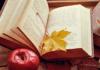 libri novembre