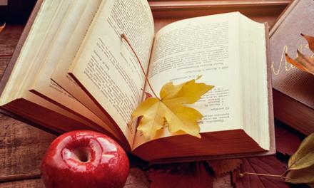 Libri Novembre: le migliori proposte in uscita