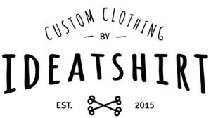 IdeaTshirt