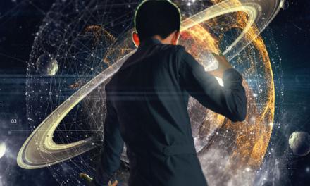 Ender's game recensione | Più che un semplice gioco