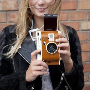 macchina-fotografica-istantanea-lomo-7f7