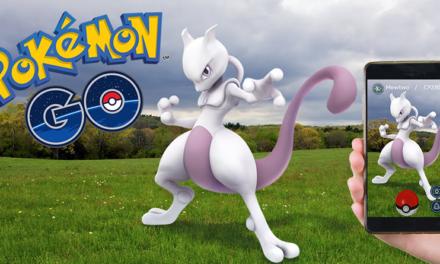 Pokemon Go   Arrivano gli Shiny e la seconda generazione