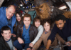 Han Solo: A Star Wars Story, i casting arrivano in Italia