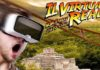Master Thai VR Mirabilandia