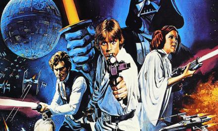 Star Wars: 7 cose che potresti non conoscere riguardo il franchise