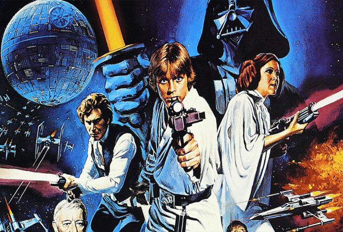 Star Wars 7 cose che potresti non conoscere