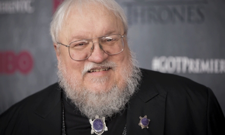 Spin-off di Game of Thrones: ecco le parole di George Martin al riguardo