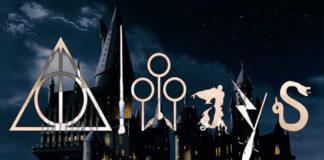 essere potterhead fan di Harry Potter