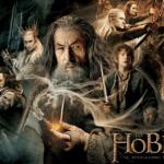 lo hobbit cofanetto