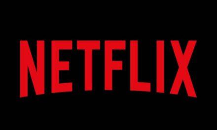 Netflix: Tutte le uscite di giugno 2017