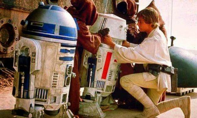 Star Wars Day, 10 articoli in sconto per celebrare Star Wars
