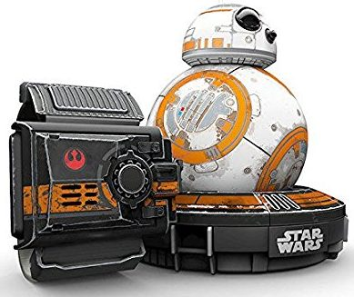Sphero Bundle BB-8