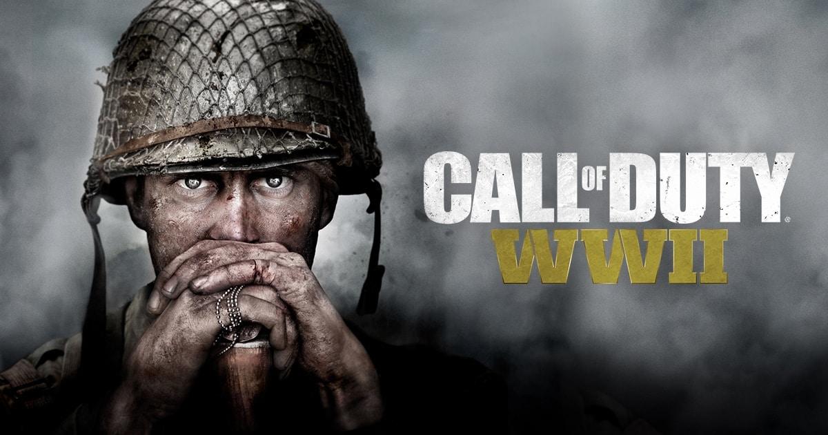 Call of Duty: WWII avrà una modalità zombie basata su fatti storicamente accaduti