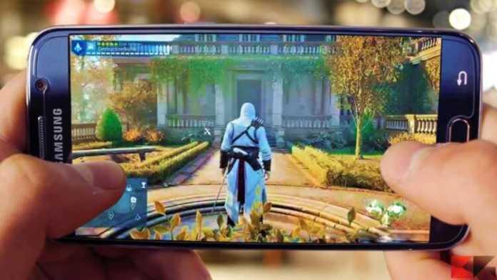giochi più amati android app 2017