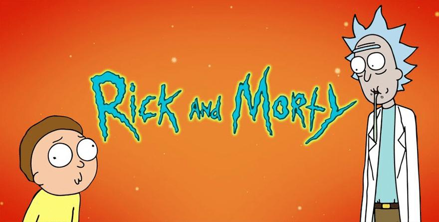 Rick and Morty: trailer e data d'uscita della terza stagione