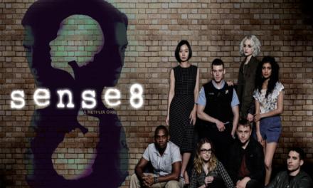 Sense8: Netflix cancellata l'amata serie TV