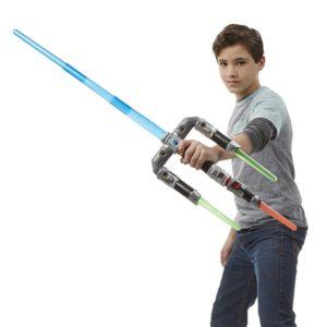 spada laser per bambini