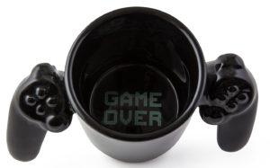 tazze nerd da gamer