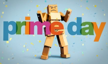 Amazon Prime Day: cos'è e come funziona