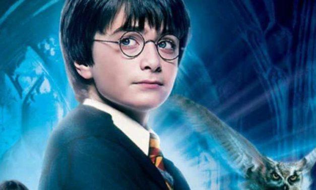 Harry Potter: tutto quello che c'è da sapere sui due nuovi libri