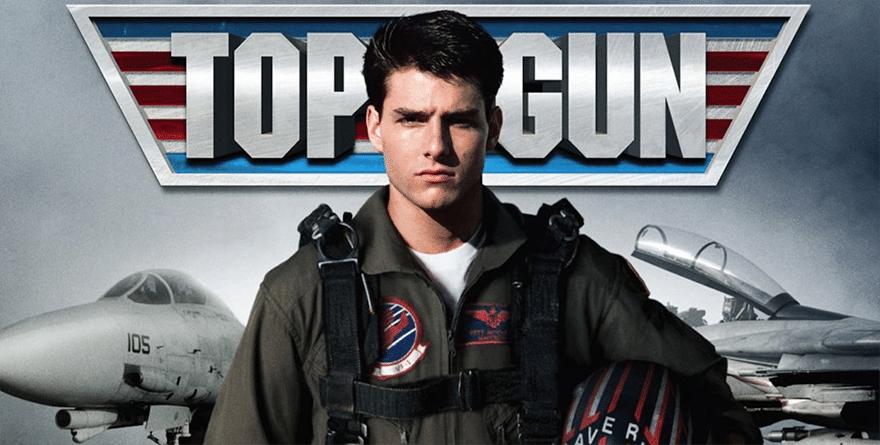 Top Gun 2: data d'uscita e il regista del sequel con Tom Cruise