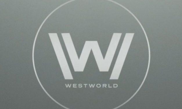 Westworld: rivelata la data d'uscita della seconda stagione