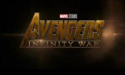 Avengers: Infinity War   Parliamo del teaser mostrato al D23