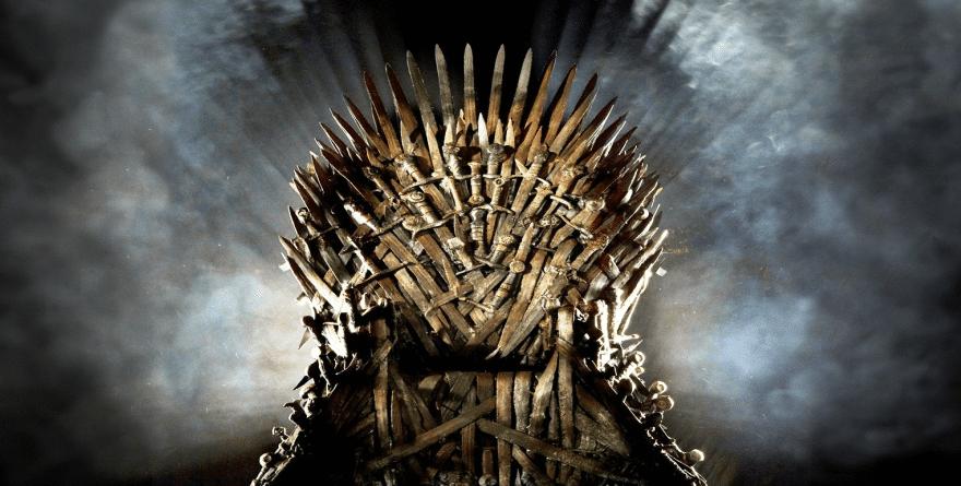 Trono di Spade: gli spinoff verranno rilasciati dopo l'ultima stagione