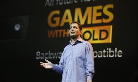 Sullo store di Xboxe One sarà possibile regalare giochi agli amici