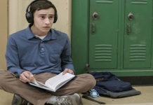 Atypical Recensione