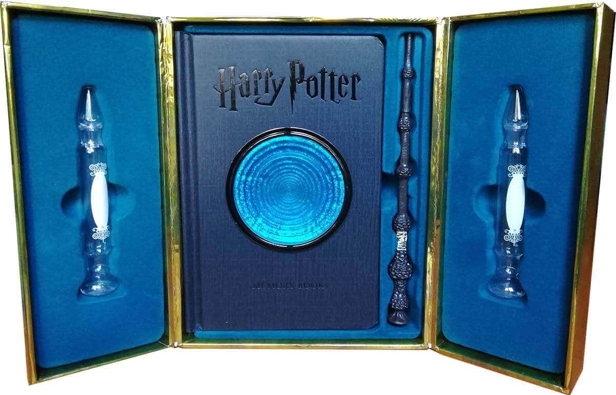 Il Pensatoio Gadget Harry Potter
