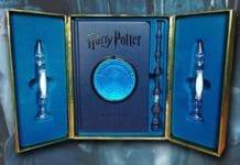 Pensatoio di Harry Potter