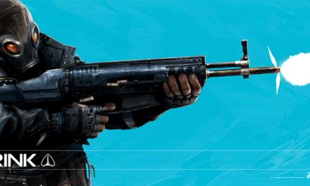 Brink è ora gratis su Steam: il Free to Play di Bethesda