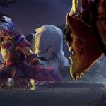 dota 2 nuovi eroi dueling fates