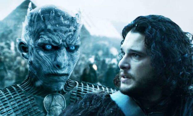 Game of Thrones 7: rilasciato il sesto episodio con 5 giorni d'anticipo