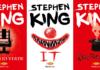 nuove copertine stephen king pickwick