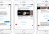 chatbot in continua diffusione