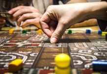 I migliori giochi da tavolo Fantasy