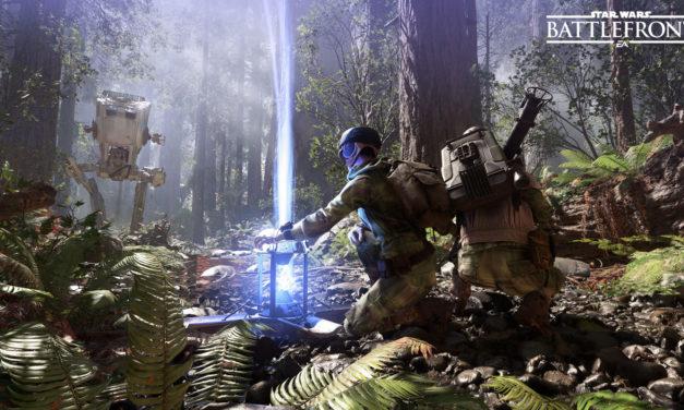 Star Wars Battlefront: Il season pass non è mai costato così poco, è gratis