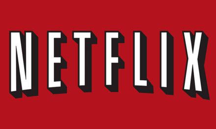 Netflix: i prezzi NON aumenteranno, è una Fake News