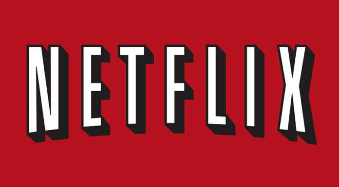 Netflix i prezzi NON aumenteranno, è una Fake News
