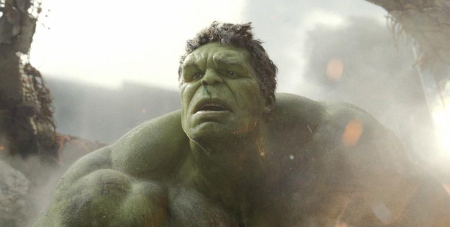 Disney, Fox e Paramount potrebbero perdere i loro personaggi in CGI