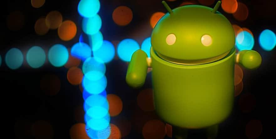 I 5 migliorigiochi VR per Android