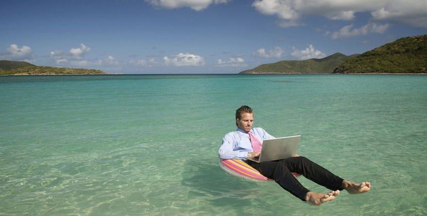 Imprese e tecnologia, quando il software aiuta il business
