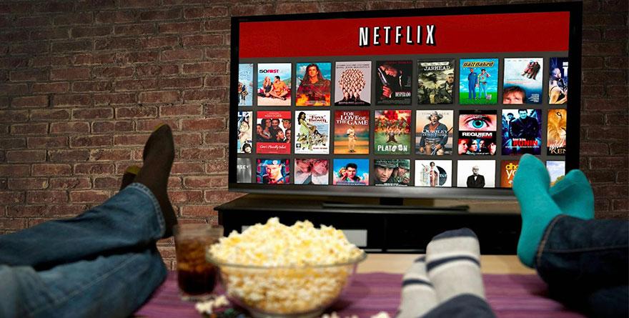 Netflix: la verità riguardo l'aumento di prezzi in Italia