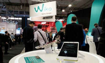 Wiko View, prezzo e caratteristiche tecniche: fotocamera da 13 e 16 MP e molto altro